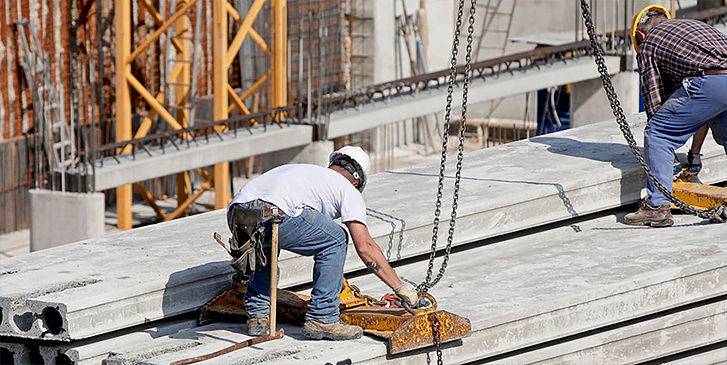 Qualified Rigging Training Requirements